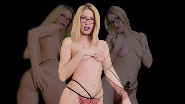Goddess_Natalie_-_Gooning_robot_transformation.mp4.00005.jpg