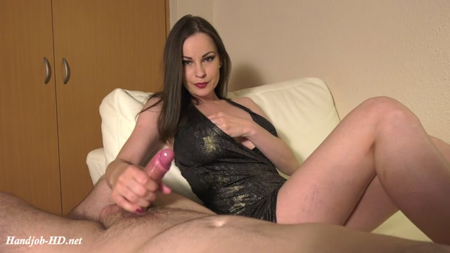 Handjob_Tease_and_Denial_-_2_weeks_without_orgasm_-_Abbie_Cat.mp4.00002.jpg