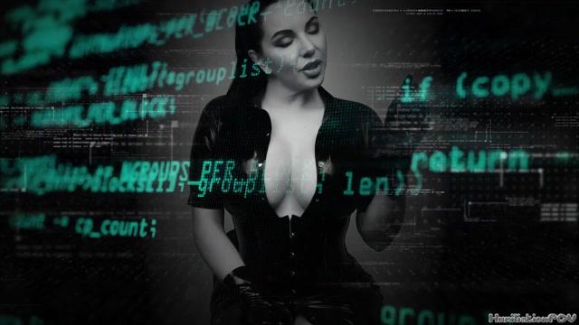 Watch Free Porno Online – HumiliationPOV – Goddess Alexandra Snow Mind Hacking Lonely Edging Jerk Drones – Evolution Through Isolation (MP4, FullHD, 1920×1080)