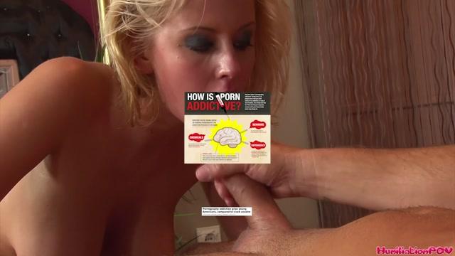 HumiliationPOV_-_Self_Destructive_Porn_Addicted_Gooner___Jerk_Through_The_Warning_Signs.mp4.00013.jpg