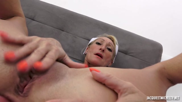 Watch Online Porn – JacquieEtMichelTV presents Bethie Lova – Betty'S Very Anal Treatment – 04.03.2021 (MP4, HD, 1280×720)