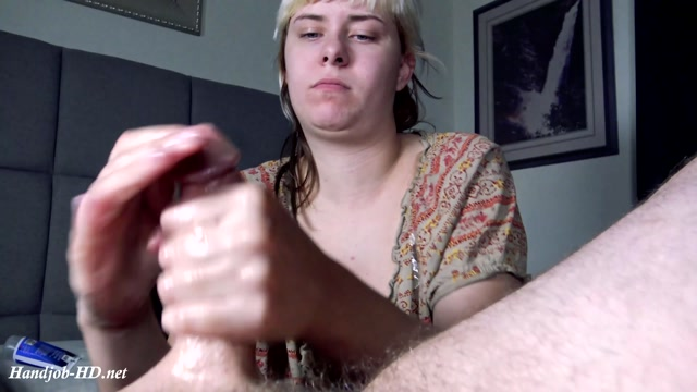 Jerking_Off_His_Big_Cock_with_Lube_-_AngelKissXOX.mp4.00004.jpg