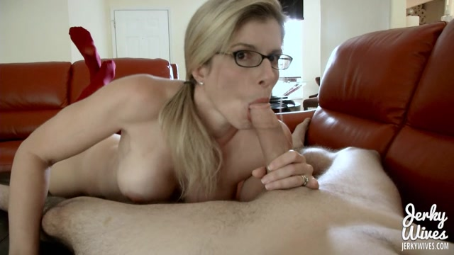 JerkyWives_Cory_Chase_In_Slow_Edging_Blowjob.mp4.00012.jpg