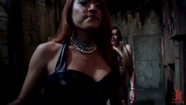 Jessica_Fox__Kelli_Lox__Venus_Lux___Cheyenne_Jewel_Remastered.mp4.00003.jpg