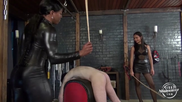 Kianas_and_Ninas_CP_Slave.mp4.00004.jpg