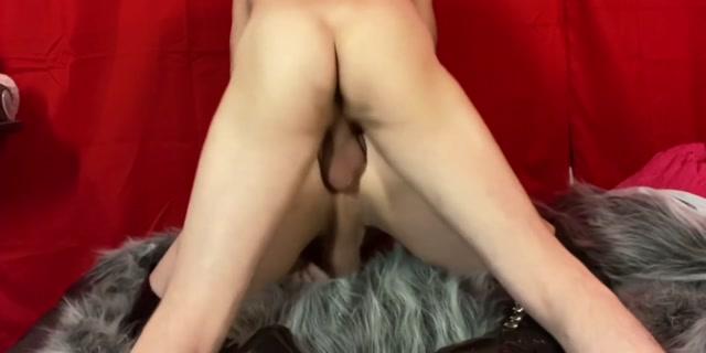 Watch Online Porn – Kimber Haven – Daddys Creamy Boy Pussy – 01.03.2021 (MP4, HD, 1440×720)
