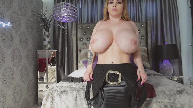 Watch Online Porn – Korina Kova Fashion Nova Try On Haul (MP4, FullHD, 1920×1080)