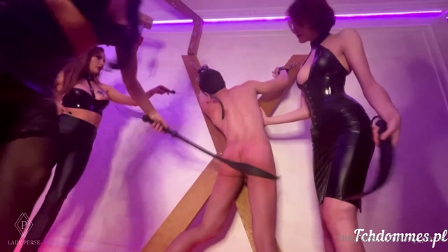 Lady_Perse_-_Time_For_Quadro_Corporal_Punishment.mp4.00010.jpg