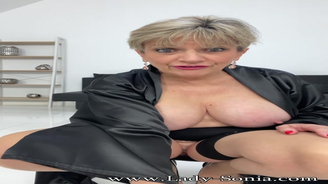 Lady_Sonia_2021.02.16_Fucking_His_Step-Mother_In_Nylons.mp4.00011.jpg