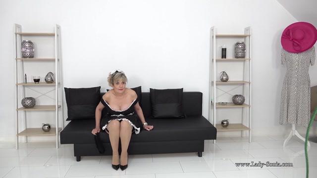 Lady_Sonia_2021.02.20_Busty_French_Maid_Live_Stream_Footage.mp4.00004.jpg