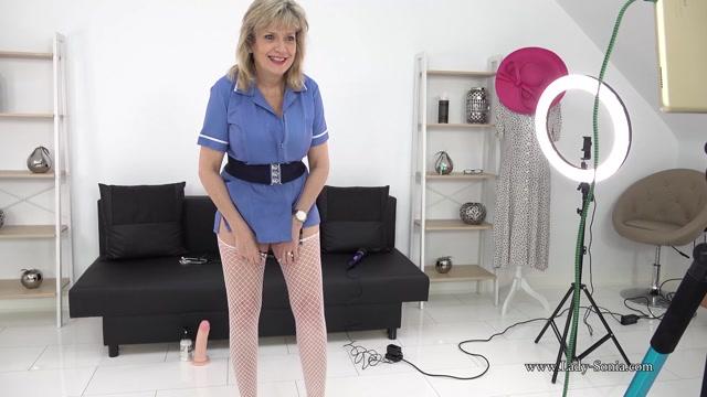 Lady_Sonia_2021.02.20_Fishnet_Nurse_Orgasms_Live_Stream_Footage.mp4.00000.jpg