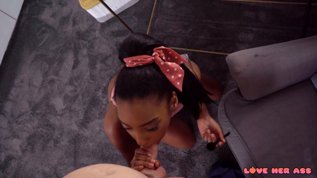 LoveHerAss_presents_Asia_Rae_-_Eager_Boyfriend_Wants_Ebony_Booty___30.03.2021.mp4.00002.jpg