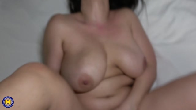 Mature.nl_presents_Dirty_Priscilla__EU___48__-_Horny_German_Dirty_Priscilla_gets_fucked_by_her_stepson_in_POV_style.mp4.00011.jpg
