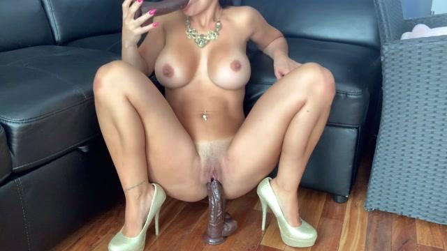 Miss_Lexa_-_2_BBCs_make_me_squirt_3_times.mp4.00006.jpg