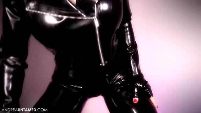 Miss_Untamed_-_Rubber_Ass_Tease.mp4.00001.jpg