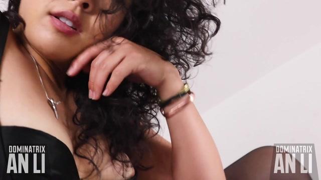 Mistress_An_Li_-_Armpit_Goddess.mp4.00013.jpg