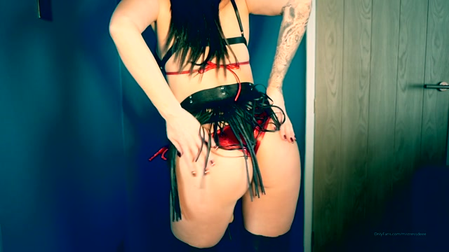 Mistress_Dee_-_Take_my_10_DICK_thank_me_with_tips.mp4.00006.jpg