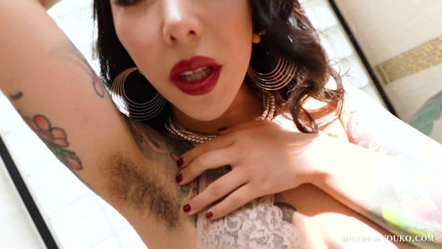 Mistress_Youko_-_Worship_Divine_Hairy_Armpits.mp4.00004.jpg