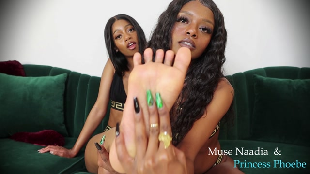 Muse_Naadia_-_BNWO_Sultry_Superiority.mp4.00008.jpg