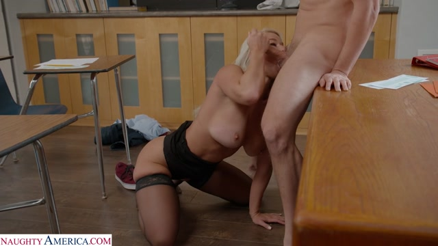 NaughtyAmerica_-_MyFirstSexTeacher_presents_Hot_Milf_Teacher__London_River__Hooks_Up_With_Her_Student_In_The_Classroom_For_A_Passing_Grade___17.03.2021.mp4.00003.jpg