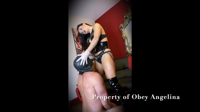 Obey_Angelina_-_Intox-fantasy_and_ass_fuck.mp4.00004.jpg