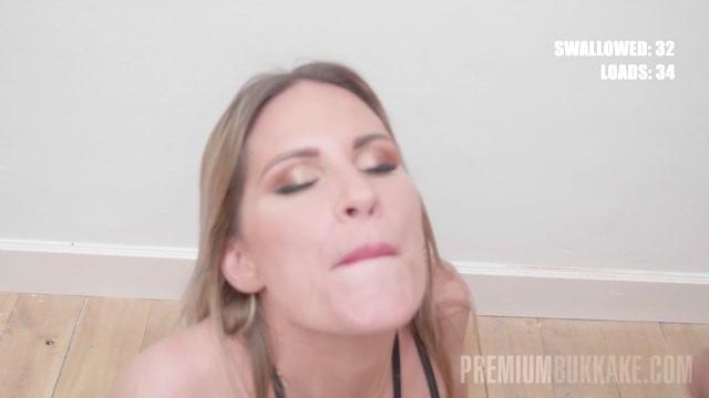 Premium Bukkake Archives Porno 2021