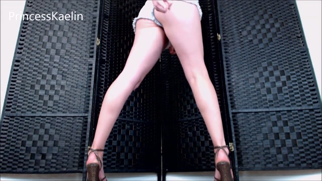Princess_Kaelin_-_My_Perfect_Legs_JOI.mp4.00005.jpg