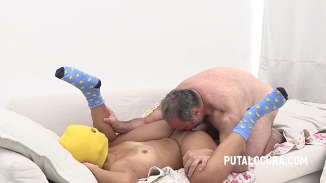 Watch Online Porn – PutaLocura presents Feminazi – I FUCK A FEMINAZI (ME FOLLO A UNA FEMINAZI) – 08.03.2021 (MP4, HD, 1280×720)