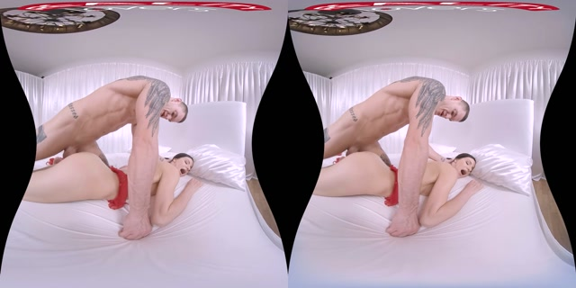 Realitylovers_presents_VR_Anal_Sex_Part_2_-_Lina_Arian_4K.mp4.00014.jpg