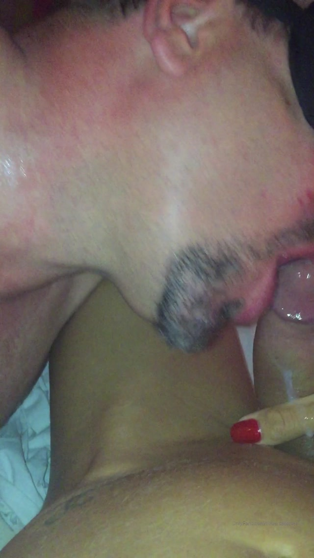 Roberta_Cortes_-_Oral_-_5d93cc55bf6f61b3625eb.mp4.00011.jpg