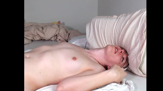 Watch Online Porn – Shemale Webcams Video for March 04, 2021 – 09 (MP4, HD, 1280×720)