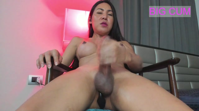 Shemale_Webcams_Video_for_March_08__2021___4.mp4.00010.jpg