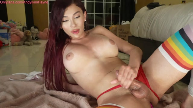 Shemale_Webcams_Video_for_March_19__2021___2.mp4.00013.jpg