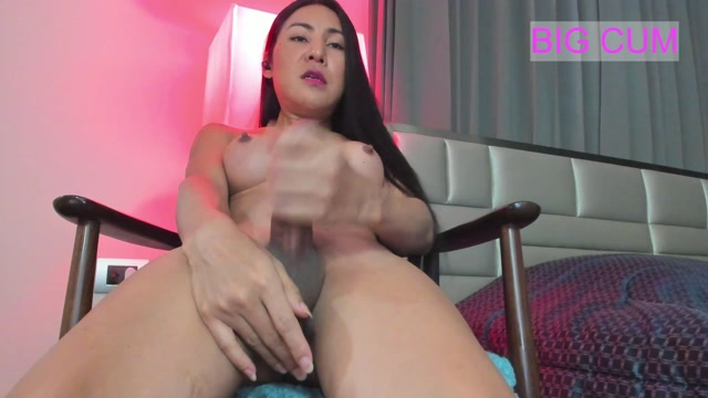 _Shemale_Webcams_Video_for_March_22__2021___10.mp4.00012.jpg