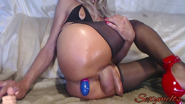 Watch Free Porno Online – Shemale Webcams Video for March 31, 2021 – 19 (MP4, HD, 1280×720)