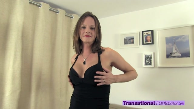 Shemalestrokers_presents_Ts_Becky_Strokers___05.03.2021.mp4.00000.jpg
