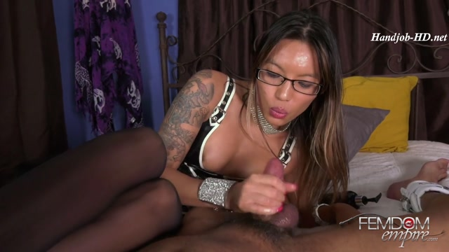 Slave_Feeding_Time_-_Femdom_Empire_-_Asia_Perez.mp4.00010.jpg
