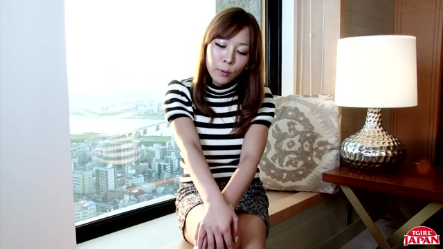 TGirljapan_presents_Sayaka_Kohaku_In_The_Sun__Remastered___20.03.2021.mp4.00002.jpg