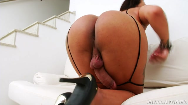 TSPlayground_presents_TS_Steer_Brunelly__Thick_Cock_Solo___18.03.2021.mp4.00009.jpg