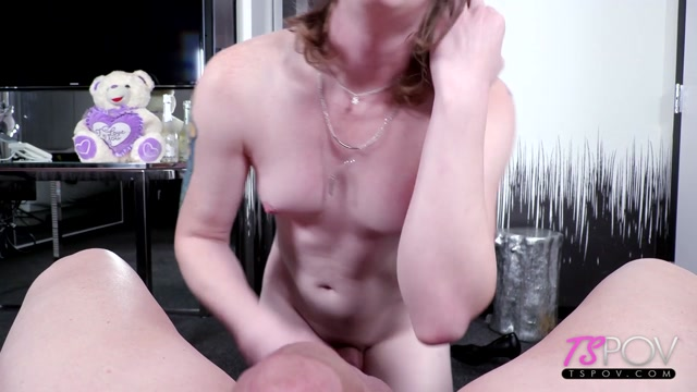 TSPov_presents_Cassie_Cummings_Big_Booty_Newbie_Is_Here_To_Take_The_D___23.03.2021.mp4.00002.jpg