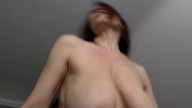 Tara_Tainton_in_Hands_Off__Step-Sis__He_s_MY_Step-Son_____45.97__Premium_user_request_.mp4.00014.jpg