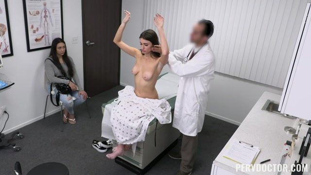 TeamSkeet_-_PervDoctor_presents_Mia_Taylor_-_Just_What_The_Doctor_Ordered___28.03.2021.mp4.00002.jpg
