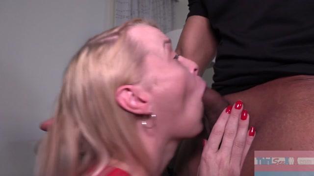 Watch Online Porn – ThirdSexXXX presents Lisa Lace Meets Client Jack Saint Diezel (MP4, HD, 1280×720)