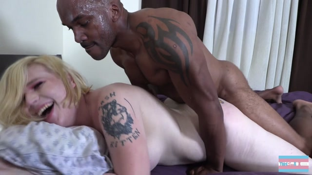 Thirdsexxxx_presents_Thickalicous_Stepsister_Gets_Freaky_With_Stepbrother___24.03.2021.mp4.00013.jpg