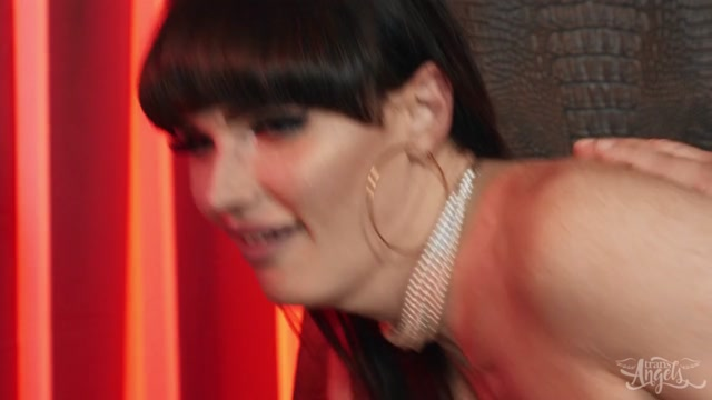 TransAngels_presents_Natalie_Mars_Let_Him_Eat_Cake___24.03.2021.mp4.00009.jpg