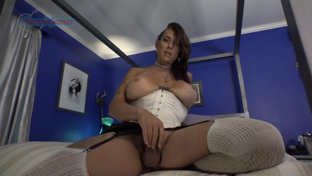 Ts_Rianna_James__Binaural_Jerk_Off_Instruction.mp4.00000.jpg