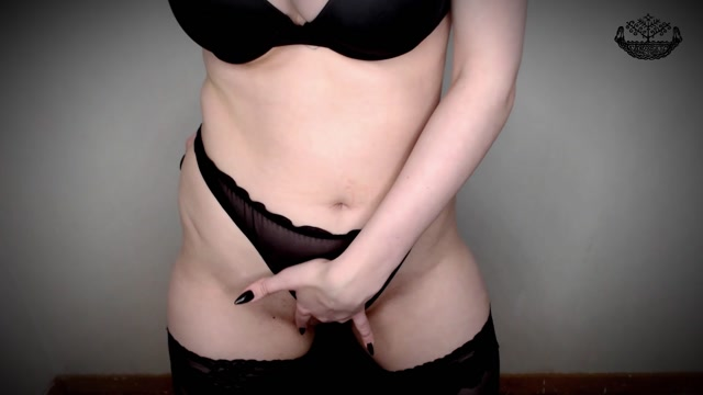 Tsarina_Baltic_-_Eat_Your_Cum_For_Me.mp4.00011.jpg