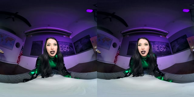 VRCosplayx_presents_Kim_Possible_Shego_a_XXX_Parody_-_Alex_Coal.mp4.00000.jpg