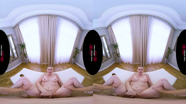 Virtualrealporn_presents_House_Call_Massage_-_Lucy_Heart.mp4.00015.jpg