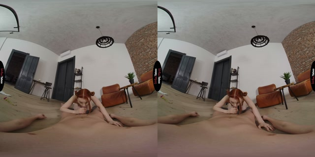 Virtualtaboo_presents_Wanna_See_My_Wood_-_Sheryl_X_4K.mp4.00010.jpg
